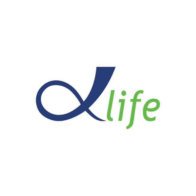 Quyền lợi cộng tác viên Alpha Life
