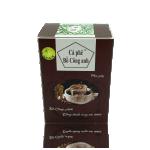 """Cà phê Bồ Công Anh 100g/6 túi {""""id"""":790,""""product_id"""":83,""""url"""":""""\/uploads\/55\/test\/bach-hoa-online\/do-uong-pha-che\/ca-phe\/ca-phe-bo-cong-anh\/ca-pha-bo-cong-anh-100g.png""""}"""