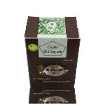 """Cà phê Bồ Công Anh 100g/6 túi {""""id"""":656,""""product_id"""":83,""""url"""":""""\/uploads\/55\/test\/bach-hoa-online\/do-uong-pha-che\/ca-phe\/ca-phe-bo-cong-anh\/ca-phe-phin-giay-bo-cong-anh-100g-6-tui.png""""}"""