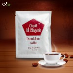 """Cà phê Bồ Công Anh 100g/6 túi {""""id"""":788,""""product_id"""":83,""""url"""":""""\/uploads\/55\/test\/bach-hoa-online\/do-uong-pha-che\/ca-phe\/ca-phe-bo-cong-anh\/ca-phe-phin-giay-bo-cong-anh-mang-su-an-lanh-cho-suc-khoe.jpg""""}"""
