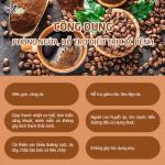 """Cà phê Bồ Công Anh 100g/6 túi {""""id"""":789,""""product_id"""":83,""""url"""":""""\/uploads\/55\/test\/bach-hoa-online\/do-uong-pha-che\/ca-phe\/ca-phe-bo-cong-anh\/cong-dung-cua-ca-phe-bo-cong-anh-voi-suc-khoe.jpg""""}"""