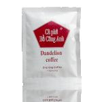 """Cà phê Bồ Công Anh 100g/6 túi {""""id"""":669,""""product_id"""":83,""""url"""":""""\/uploads\/55\/test\/bach-hoa-online\/do-uong-pha-che\/ca-phe\/ca-phe-bo-cong-anh\/tui-ca-phe-bo-cong-anh-1.png""""}"""