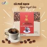 """Cà phê phin giấy hữu cơ Ong Biển 170g {""""id"""":769,""""product_id"""":69,""""url"""":""""\/uploads\/55\/test\/bach-hoa-online\/do-uong-pha-che\/ca-phe\/ca-phe-phin-giay-ong-bien\/ca-phe-ong-bien-thom-ngon-dam-vi.jpg""""}"""