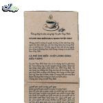 "Cà phê phin giấy hữu cơ Ong Biển 170g {""id"":765,""product_id"":69,""url"":""\/uploads\/55\/test\/bach-hoa-online\/do-uong-pha-che\/ca-phe\/ca-phe-phin-giay-ong-bien\/hop-ca-phe-ong-bien-nguyen-chat.png""}"