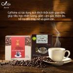 """Cà phê phin giấy hữu cơ Ong Biển 170g {""""id"""":826,""""product_id"""":69,""""url"""":""""\/uploads\/55\/test\/bach-hoa-online\/do-uong-pha-che\/ca-phe\/ca-phe-phin-giay-ong-bien\/tac-dung-cua-ca-phe-huu-co.jpg""""}"""