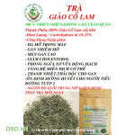 """Trà Giảo Cổ Lam Tuệ An 300g {""""id"""":1008,""""product_id"""":102,""""url"""":""""\/uploads\/55\/test\/bach-hoa-online\/do-uong-pha-che\/tra\/tra-giao-co-lam-tue-an\/giao-co-lam.png""""}"""