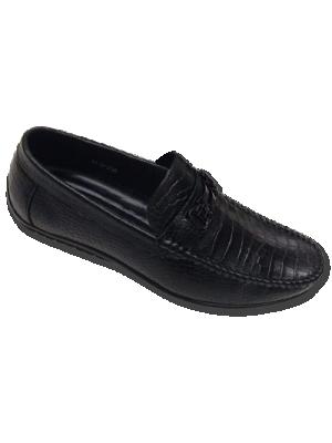 Giày Tây Nam ANVADA 0149