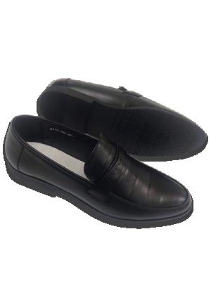 Giày Tây Nam ANVADA 760