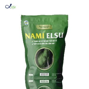 Bột tảo xoắn Nami Elsu - 50g