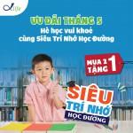 """Siêu Trí Nhớ Học Đường {""""id"""":743,""""product_id"""":76,""""url"""":""""\/uploads\/55\/test\/voucher-dich-vu\/khoa-hoc\/khoa-hoc-online\/sieu-tri-nho-hoc-duong\/uu-dai-thang-5-mua-2-tang-1-khoa-hoc-sieu-tri-nho-hoc-duong.jpg""""}"""