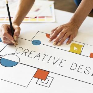 9 Khóa học thiết kế online miễn phí cho người mới bắt đầu bằng CANVA - Tự tay thiết kế hình ảnh/shop chuyên nghiệp từ A-Z