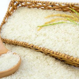 Top 3 tác dụng vượt trội của gạo hữu cơ