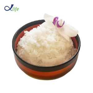 Tìm hiểu chung về gạo hữu cơ Thần Nông Ong Biển